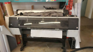 printing finishing equipment,moving sale!!!perfect binder