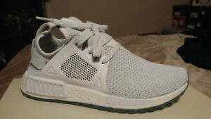 Nmd titolos ds 11.5