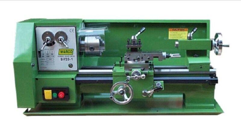bv20 metal lathe manual South Bend Lathe Manual LeBlond Regal Lathe Manual