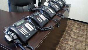 Business Phones - 6 of