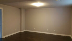 Beautiful 2 bedroom basement suite in The Hamptons Edmonton Edmonton Area image 4