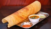 Homely South Indian Meals / Food / Tiffin - Idly Dosa /Batter