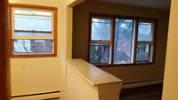 >>>Privacy. Renovated Bachelor for rent Aug 1 - $657 plus Hydro