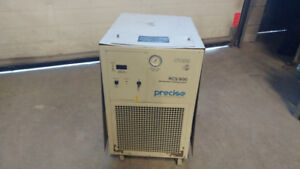 Precise RCS-900 Refrigerated Cooling System