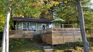 Lakeview Minden Cottage