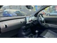 Citroen C4 Cactus 1.2 PureTech Flair (6 Speed)(TomTom Navigation)(DA Hatchback P