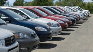 Sell your car or suv for cash!!!