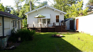 Cabin rental=special till June 28th
