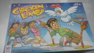 toys boards games arts and craft