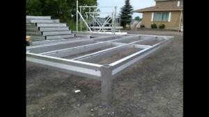 Swim Platform | Used or New Boat Parts, Trailers