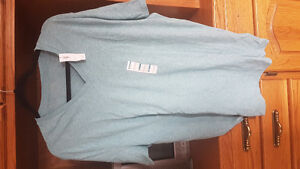 Clearout - New with tags large and extra large Old Navy t-shirts