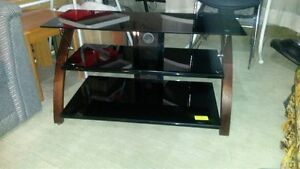 excellent tv stand