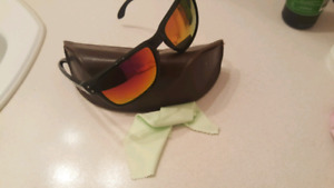OAKLEY HOLBROOK MIAMI Original USA