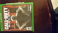 Black Ops lll for Xbox One