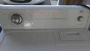 moving sale : washer dryer London Ontario image 2