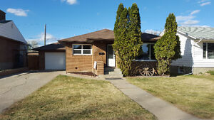 Awesome House For Sale By Owner