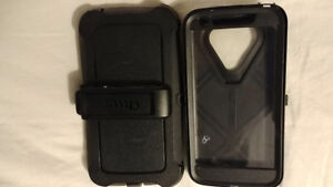 Will take $10.00. Otter box for G5