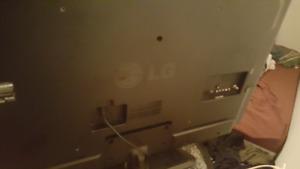 LG 50 Po Oled HD