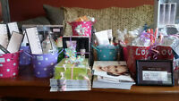 Special Mother's Day Mary Kay gifts