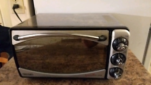 Toaster oven / convection oven $20 obo
