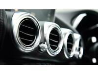 2018 Mercedes-Benz AMG GT 4.0 V8 BiTurbo GPF (Premium) Roadster SpdS DCT (s/s) 2