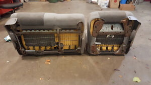ford f-150 bench seats London Ontario image 2