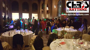 ★★★ Professional DJ Services for Weddings ★★★ Oakville / Halton Region Toronto (GTA) image 6