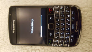 BLACKBERRY LOT,   ( BOLD 9700)  ( 8100)   ( 9000)   (CURVE)