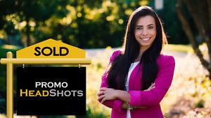 Head shots (headshot) & Portraits photographer-commercial London Ontario image 4