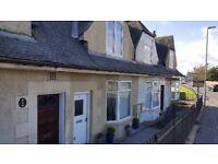 2 bedroom house in Redding Road, Redding, Falkirk, FK2 9TY
