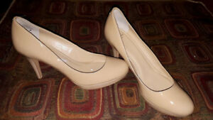 Size 10-11 Shoes, Flip flops and Booties