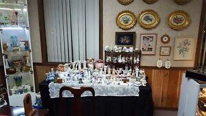 Unique Antiques & home Decor items  Oakville / Halton Region Toronto (GTA) image 2
