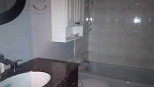 NEWLY RENOVATED 3 BEDROOM UNIT ON TRENDY JAMES STR NORTH