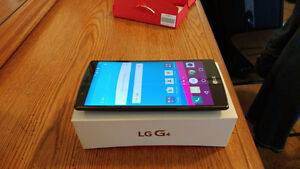 LG G4 *Price Reduced*