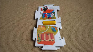 Assortment of kids games and books Cambridge Kitchener Area image 5