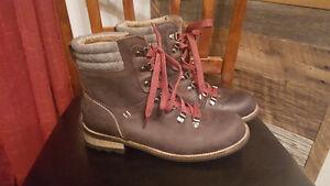 Bottes D'hiver Femmes/Women Winter Boots