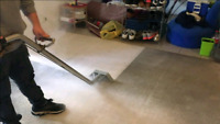 Carpet&Rug Steam Cleaning/Sofa&Upholstery Cleaning,Mattress