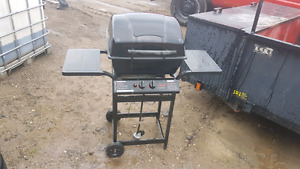 Barbecue bbq barbeque BBQ