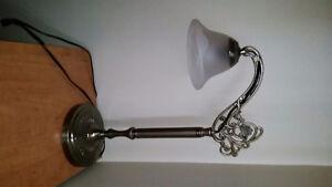 Lampes de style ancien de qualité