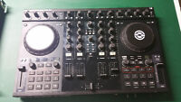 Traktor S4 for sale or trade for xbox 1