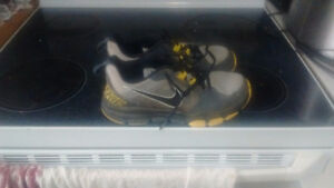 Amazing  Nike in good condition