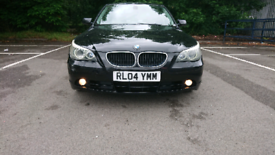 Bmw e60 530i automatic, NEED GONE TODAY!!!!!!!!!!!!!