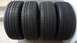 Brand New Mustang Wheels and Rim Kingston Kingston Area image 1