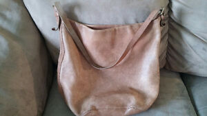 Leather Quality Bag
