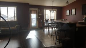 Full Family Friendly House for Short Term Rental