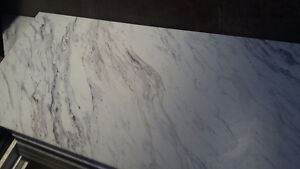 new laminate counter top pieces for sale