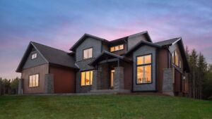 Stunning 3 Bedroom Home at Forest Lakes!