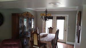 OPEN HOUSE TODAY 663 Wallace Ave N In Listowell $299,900 Stratford Kitchener Area image 6