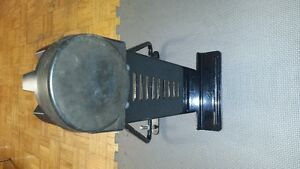 Roland KD-8 Electronic V Drum Kick