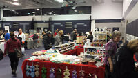 Call for Vendors - the Last Chance Bazaar in Grimsby
